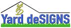 Yard deSIGNS – Columbia Missouri Logo